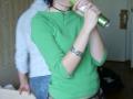 leedu2005-03sept