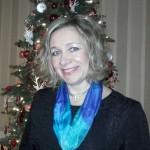 Kristiina Liivk