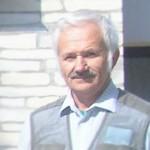 Olev Roosa
