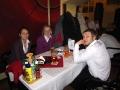 prahahnpo_praha_01_2011-13