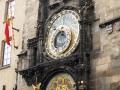 Praha 6-9. jaanuar 2011