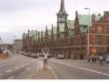 Taani 2001